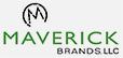 Maverick Brands, LLC.