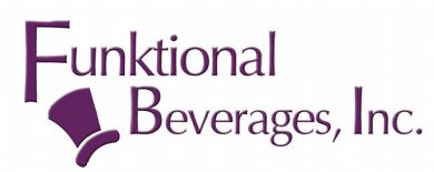 Funktional Beverages, Inc.
