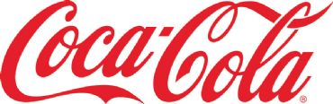 The Coca Cola Company