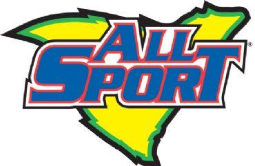All Sport, Inc.