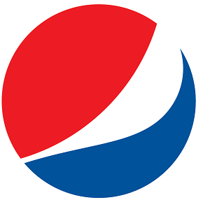How PBG (RIP) Refreshed PEPSICO